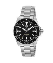 TAG Heuer/腕時計 タグホイヤー WAY111A.BA0928/501041727