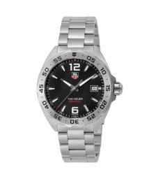 TAG Heuer/腕時計 タグホイヤー WAZ1112.BA0875○/501041729