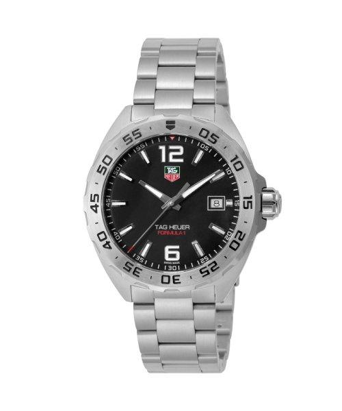 TAG Heuer(タグホイヤー)/腕時計 タグホイヤー WAZ1112.BA0875○/WAZ1112BA0875