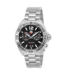 TAG Heuer/腕時計 タグホイヤー WAZ111A.BA0875/501041730