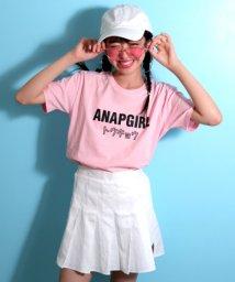 ANAP GiRL/トウキョウTシャツ/501054289