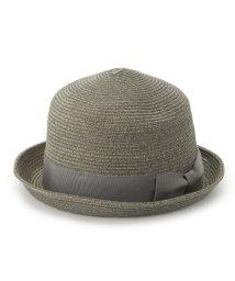 40CARATS&525/40ct&525ブレードハット [ メンズ 帽子 ]/501057817