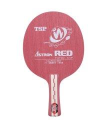 TSP/ティーエスピー/ASTRON RED FL/501059177