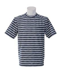 Alpine DESIGN/アルパインデザイン/メンズ/胸ポケットTシャツ スラブ/501059183