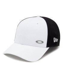 SHIMANO/オークリー/TINFOIL CAP/501059218
