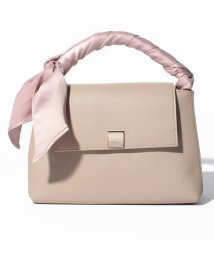 SMIR NASLI/Winding Bag/501053891