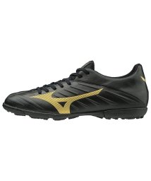 MIZUNO/ミズノ/REBULA 2 V3 AS/501060462