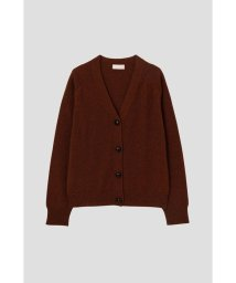 MARGARET HOWELL/TWISTED CASHMERE WOOL/501059669