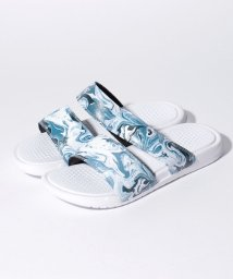 AZUL by moussy/WIMNS BENASSI DUO ULTRA SLIDE/501057036