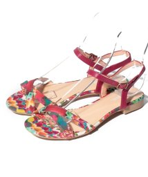 Desigual/SHOES_RAURA/501040705