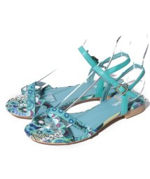 Desigual/SHOES_MARY/501040706