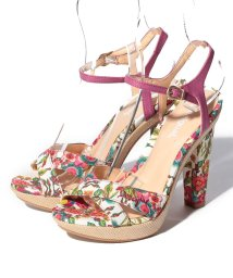 Desigual/SHOES_SEVILLA/501040707