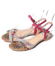Desigual/SHOES_LINDA/501040708