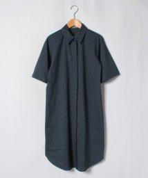 Theory Luxe/シャツ ORGANIC.CRUNCH/PALHAN/501059156