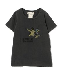 Ray BEAMS/REMI RELIEF / HOMOVANA Tシャツ▲/500990692