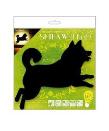 BACKYARD/Thats Light CAT WALL LIGHT tlcwl キャット ドッグ(SHIBA)ウォールライト/501044106
