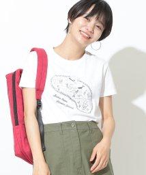 coen/HAWAII Tシャツ I/501055638
