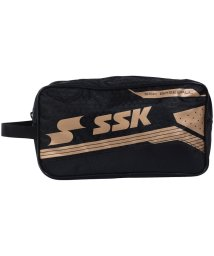SSK/エスエスケイ/シューズケース/501066747