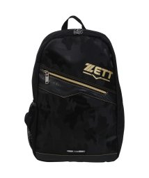 ZETT/ゼット/デイパック/501066753