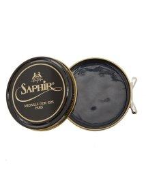 BACKYARD/サフィールノワール Saphir Noir ビーズワックスポリッシュ 50ml/501042252