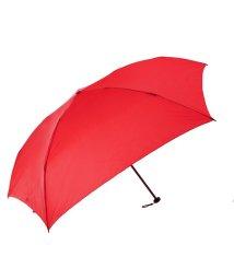 BACKYARD/ワールドパーティー W.P.C Super Air-Light Umbrella 70g 折リタタミ傘 50cm/501042311