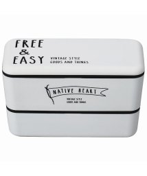BACKYARD/ネイティブハート Native Heart メンズネストランチ FREE & EASY/501043502