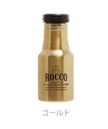 BACKYARD/ROCCO ロッコ ワンタッチボトル 350ml/501043782