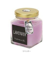 BACKYARD/John's Blend Fragrance Gel/501043955