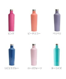 BACKYARD/CORKCICLE CANTEEN 25OZ/501044035
