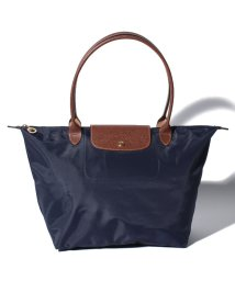 LONGCHAMP/LONGCHAMP Le Pliage Sac Shopping L/501060366