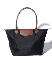 LONGCHAMP/LONGCHAMP Le Pliage Sac Shopping L/501060370