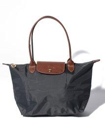 LONGCHAMP/LONGCHAMP Le Pliage Sac Shopping S/501060420