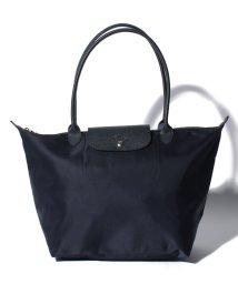 LONGCHAMP/LONGCHAMP Le Pliage Neo Sac shopping L/501060423
