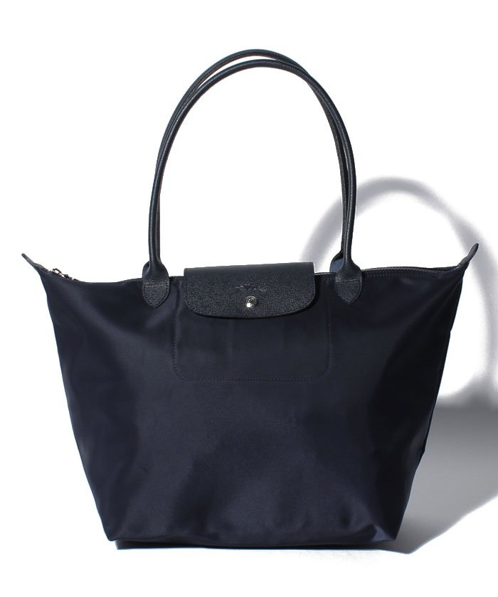 4a46338642d5 Longchamp(ロンシャン)/LONGCHAMP Le Pliage Neo Sac shopping L/1899578006