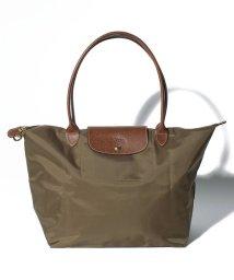 LONGCHAMP/LONGCHAMP Le Pliage Sac shopping L/501060428