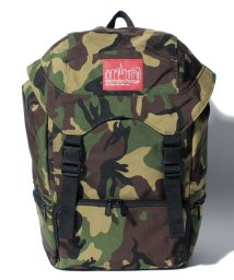 Manhattan Portage/Manhattan Portage Hiker Backpack JR-M/501060434