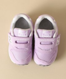 green label relaxing (Kids)/◆NEW BALANCE(ニューバランス)FS996 14cm-16.5cm/h II/501066871