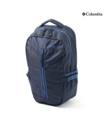 Columbia/コロンビア/トゥウェルブポールストリーム 25L バックパック/501067029