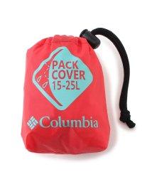 Columbia/コロンビア/1000パックカバー15-25/501067407