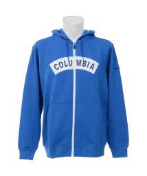 Columbia/コロンビア/メンズ/コロトマンスプリングスフルジップフーディー/501068808