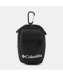 Columbia/コロンビア/プライスストリームポーチ/501068932