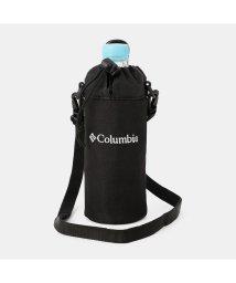 Columbia/コロンビア/プライスストリームボトルホルダー/501068936