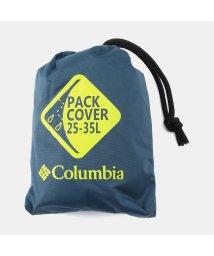 Columbia/コロンビア/10000パックカバー25-35/501068945