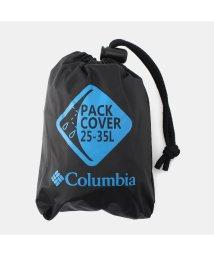 Columbia/コロンビア/10000パックカバー25-35/501068947