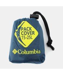 Columbia/コロンビア/10000パックカバー15-25/501068948