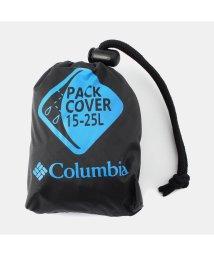 Columbia/コロンビア/10000パックカバー15-25/501068950