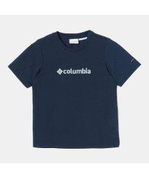 Columbia/コロンビア/キッズ/ケージースプリングユースTシャツ/501069090