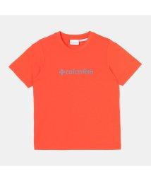 Columbia/コロンビア/キッズ/ケージースプリングユースTシャツ/501069091