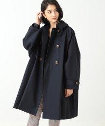 Demi-Luxe BEAMS/TICCA / 別注 トレンチコート/501007542