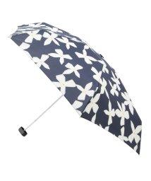 ROPE PICNIC PASSAGE/【晴雨兼用】マグノリアミニアンブレラ/501061465
